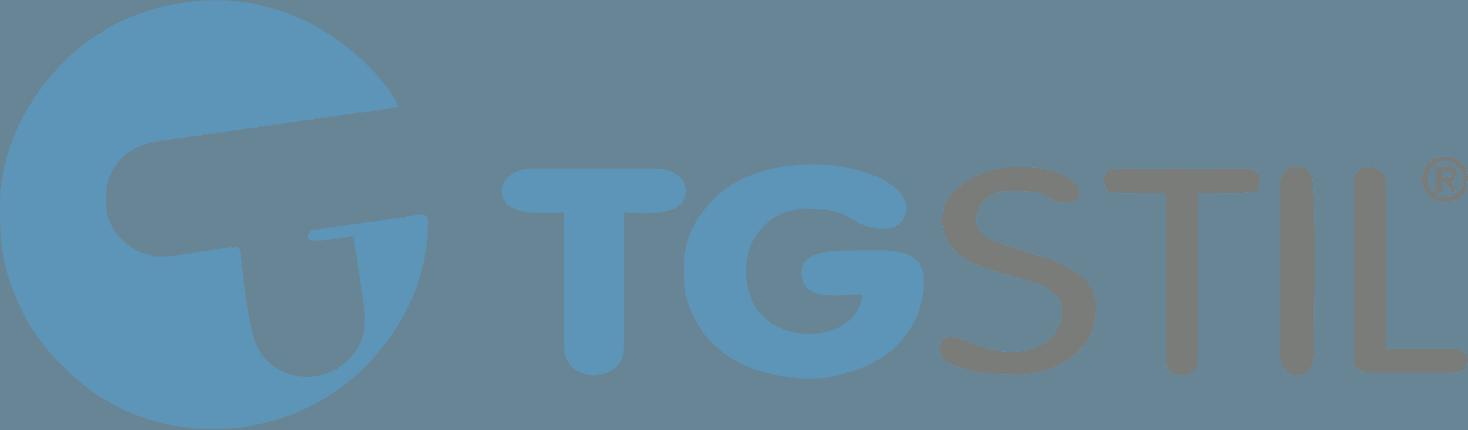 TG STIL