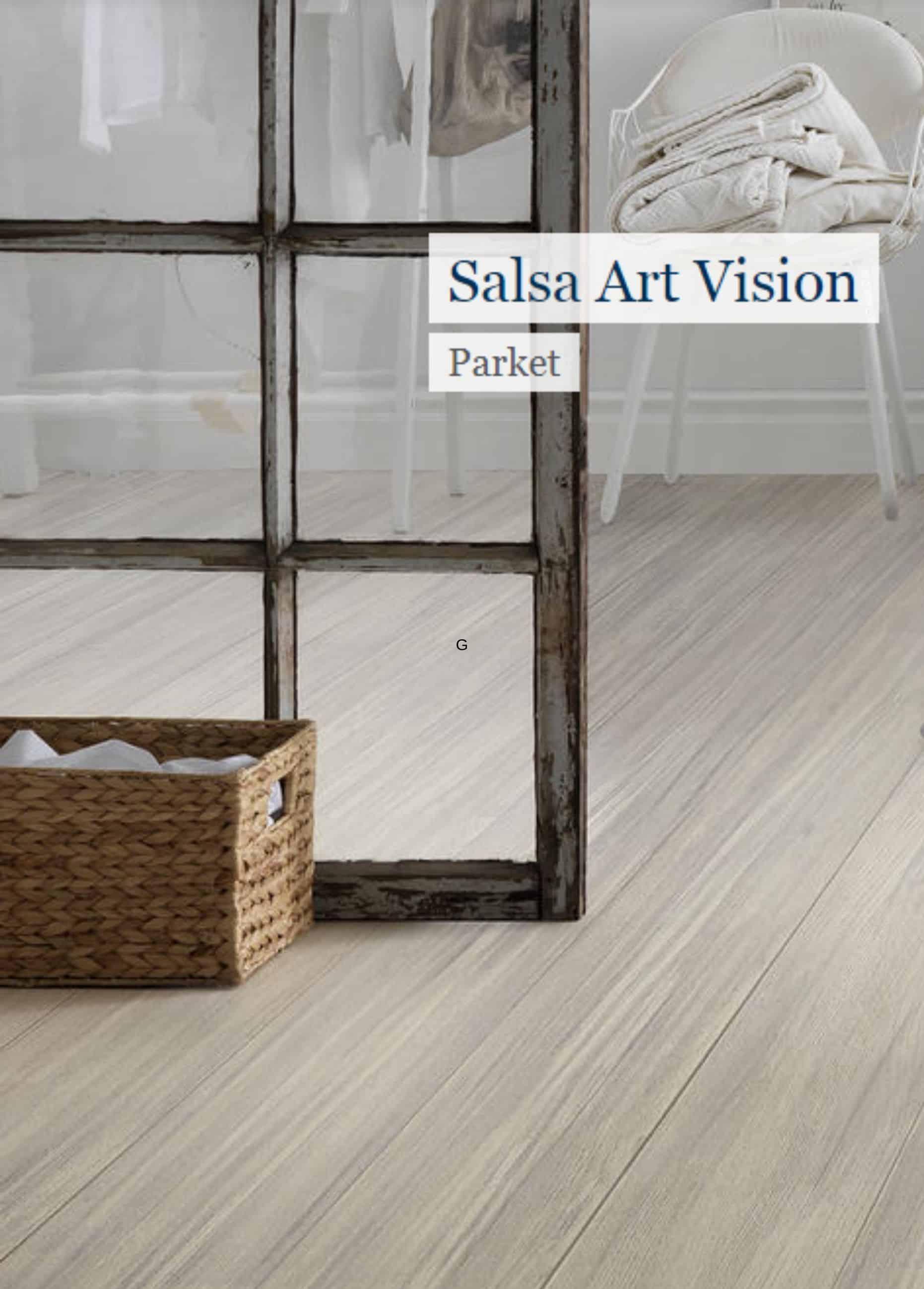 tarkett-parket-salsa-art-vision