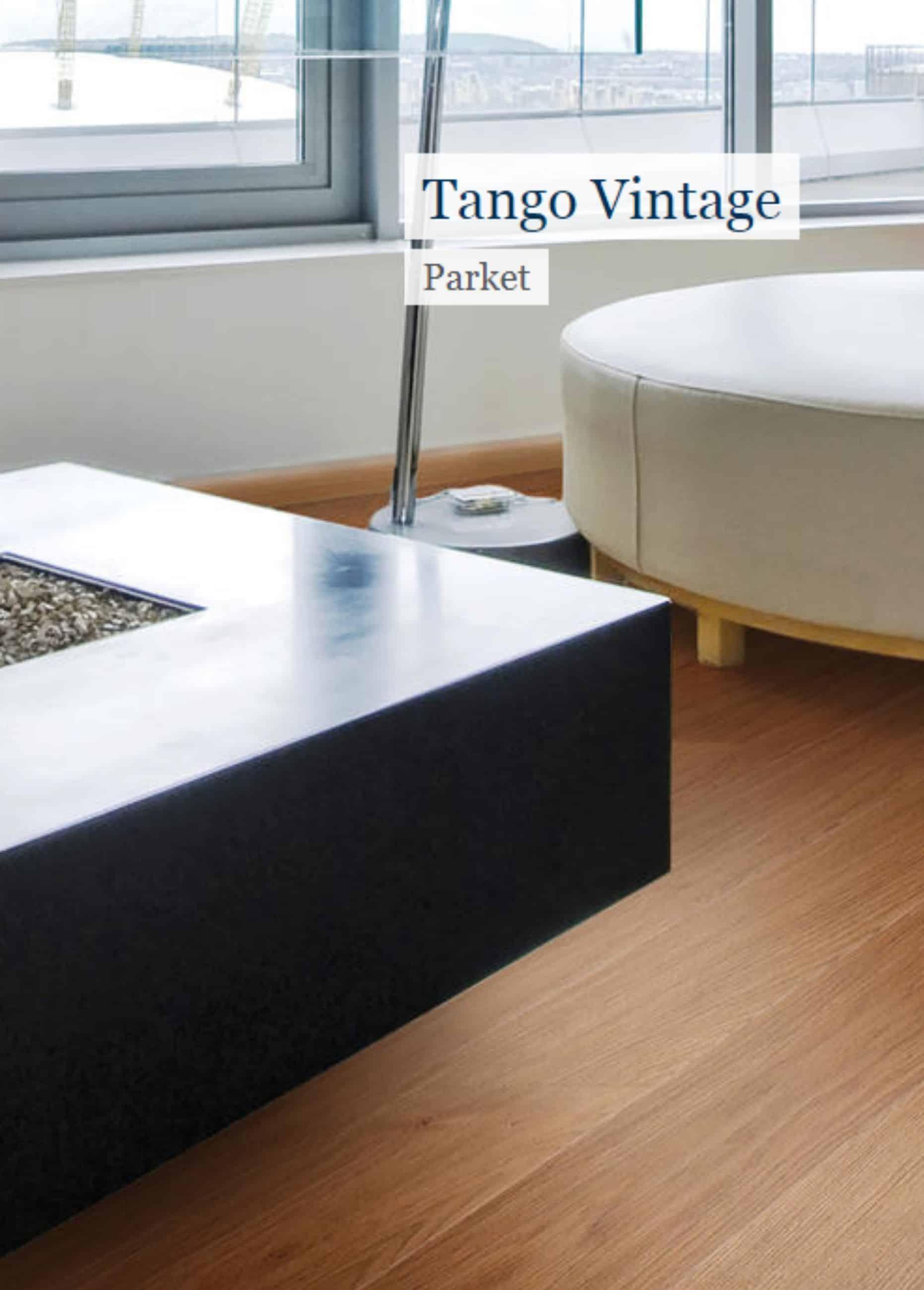 tarkett-parket-tango-vintage